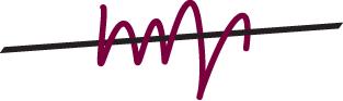 Matavino Symbol